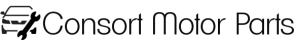 Consort Motor Parts